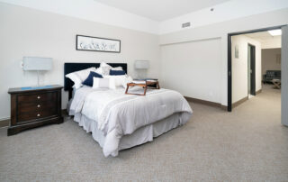 Bedroom---One-Bedroom---The-Parkdale